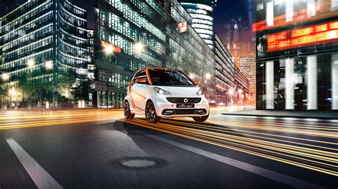 smart car wallpaper hd 2015 smart fortwo edition flashlight cabrio wallpaper hd