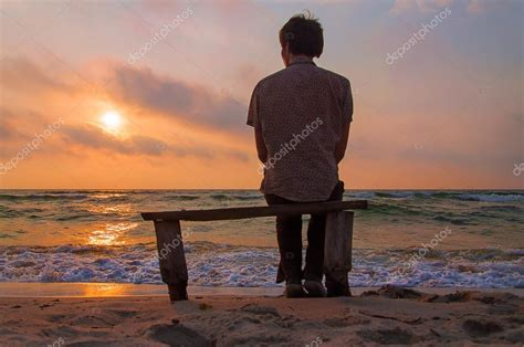 lonely man on bench lonely man on bench www pixshark com images galleries