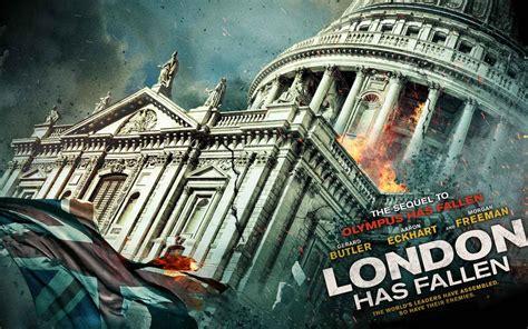 fallen film download download london has fallen 2016 tamil improved hdcam 400mb