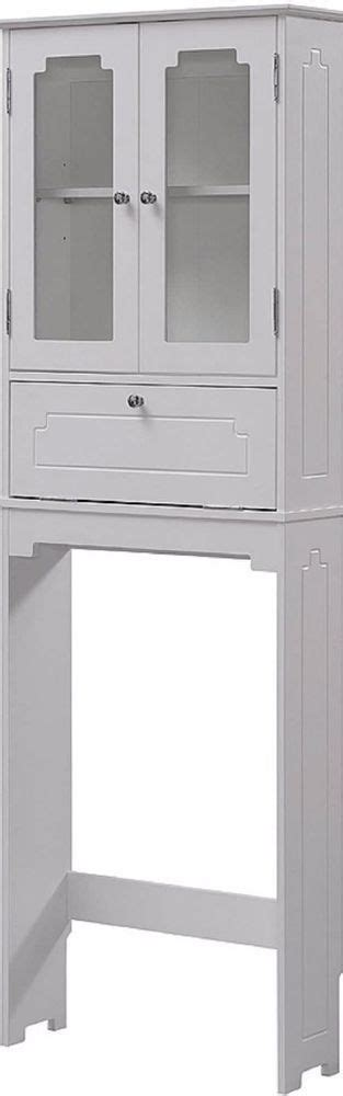 free standing the toilet cabinet best 25 free standing pantry ideas on