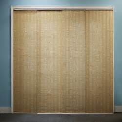 Curtains for sliding glass door pictures to pin on pinterest