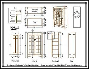 Free Wooden Bookshelf Plans by Furniture Drawings In Autocad Plans Diy Free Download Small Wooden Footbridge Woodworking Chair