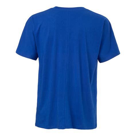 T Shrt Blue blue shirt images usseek