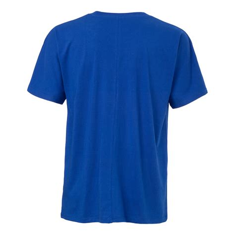 blue shirt images usseek
