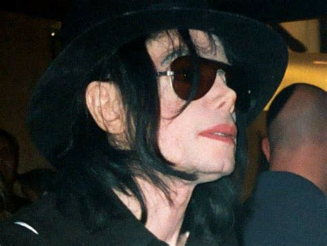 michael jackson long biography michael jackson s last days to be chronicled in tv series