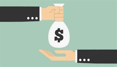 animation layout artist salary consigue un financiamiento pyme para tu negocio