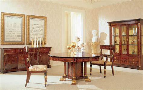 72 dining room furniture stores route 110 farmingdale