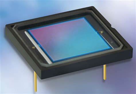 uv photodiode ultraviolet ultraviolet uv euv photodiodes ird sxuv 100
