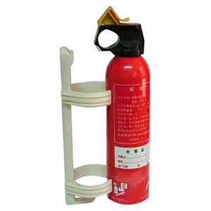 small fire extinguisher for car pictures car canyon