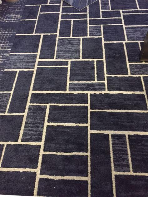 shaw flooring ta 28 images shaw floors carpet carpet