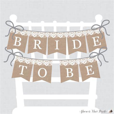 Playlist For Bridal Shower by Bridal Shower Playlist