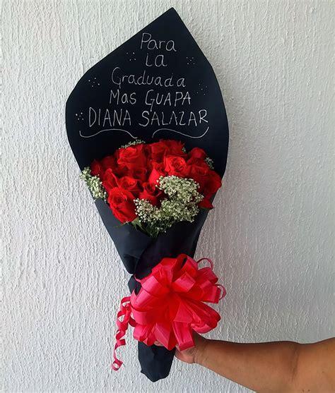 ramos de rosas para cumplea 241 os imagui imagenes de ramos de graduacion graduada mas guapa