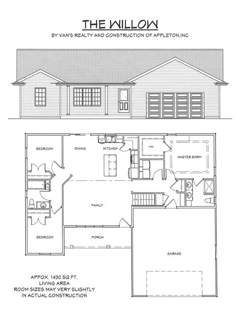 House Plans 1700 To 1900 Square Feet House Plans 1700 To 1900 Square Foot House Plans