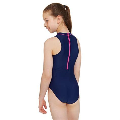junior girls swimwear junior girls swimwear junior girls swimwear dress images