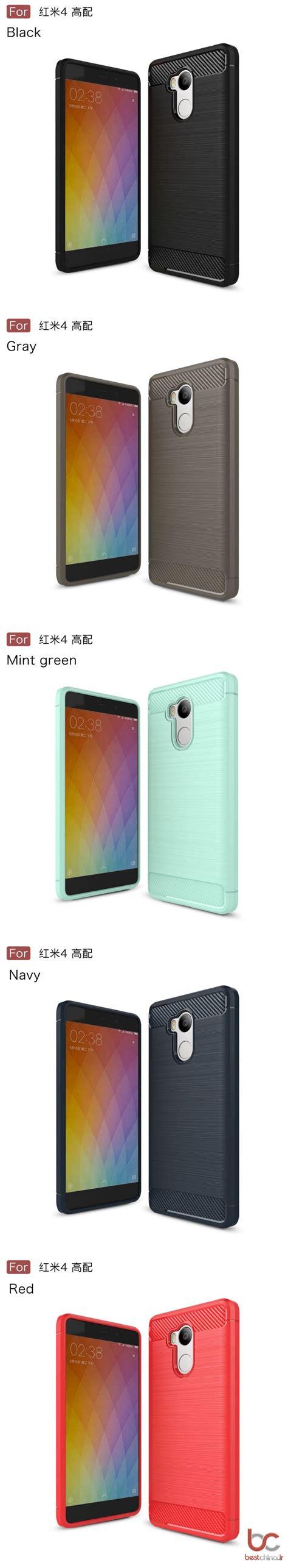 Ipaky Xiaomi Redmi 4 Prime Back Coverarmorslimhard 崧 崧 綷 綷 綷 綷 4 綷 xiaomi redmi 4 prime