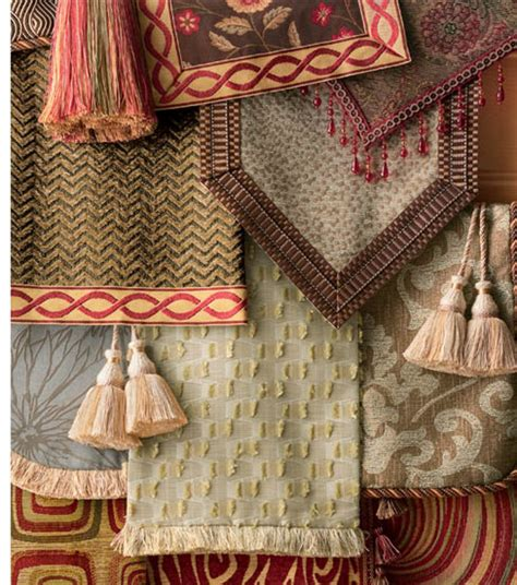using fabric for home decor projects kovi home decor fabric guide joann jo ann