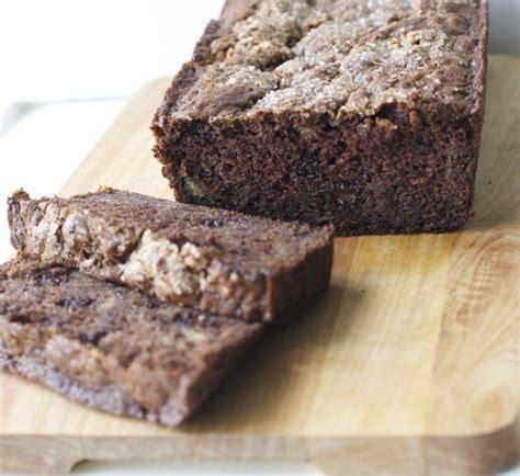 queque de pltano banana mi diario de cocina en mi cocina hoy queque de pl 225 tano y chocolate recetas