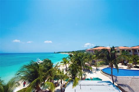infinity bay roatan all inclusive infinity bay spa and resort cheap vacations packages
