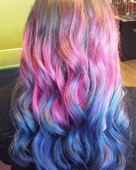tri hair color hair colors ideas newhairstylesformen2014 tri hair color hair colors ideas newhairstylesformen2014