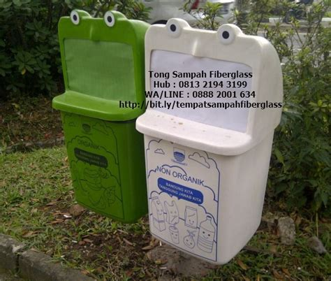 Jual Tong Sah Fiberglass Kaskus tong sah tempat sah fiberglass model desain