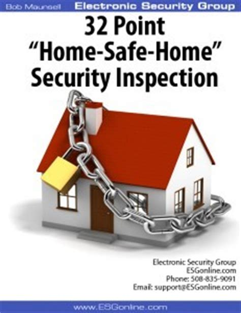 looking for a home alarm system read this home alarm