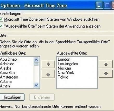 si鑒e microsoft gratis software diese 100 microsoft programme gibt es