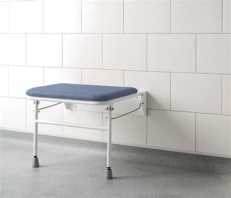 flip down shower bench flip down shower bench 28 images folding shower bench