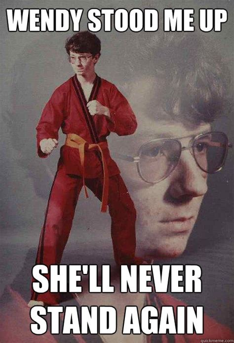 Karate Meme Generator - 1000 images about humor karate kyle on pinterest the