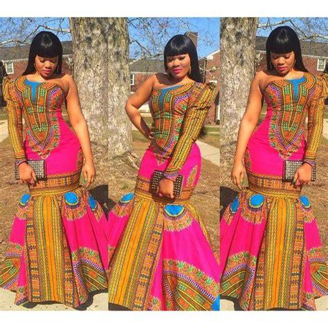 latest ankara aso ebi for 2015 aso ebi style fabulous ankara long gown style 2015