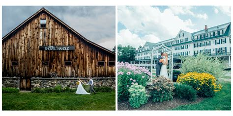 Wedding Venues Nh by Wedding Venues In Nh Images Wedding Dress Decoration