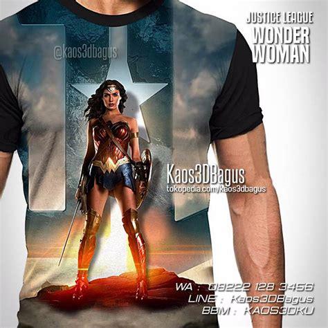 Kaos Musik Army Rtf Premium kaos superman kaos logo superman kaos 3d kaos
