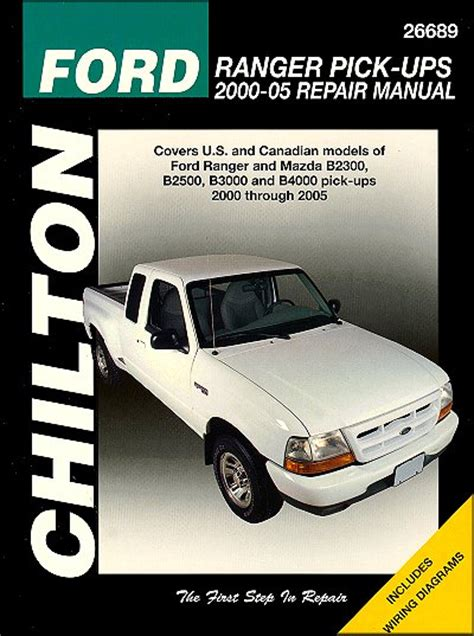motor auto repair manual 1999 ford ranger free book repair manuals service manual pdf chilton repair manual ford ranger ford ranger bronco 2 1983 1990