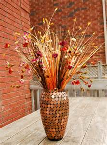 top 10 diy vase decorations top inspired