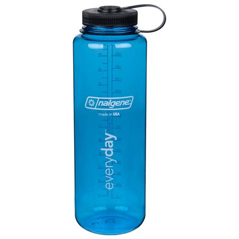Lock Lock Water Bottle 2 1l Biru nalgene everyday weithals silo 1 5 liter water bottle