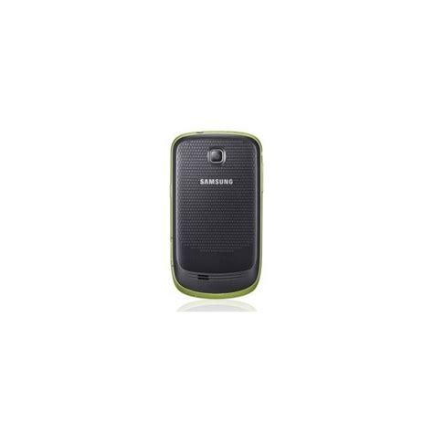 Touchscren Samsung Galaxy Mini 5570 samsung galaxy mini s5570