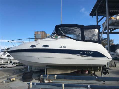 stingray boats australia stingray 240cs sports cruiser power boats boats online