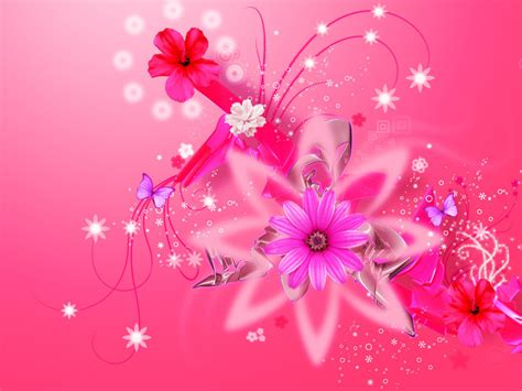 wallpaper pc girly girly desktop backgrounds girly backgrounds for desktop