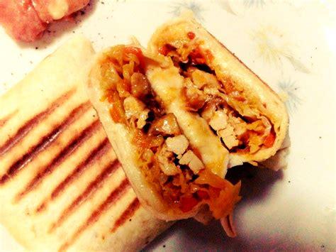 come cucinare le sovracosce di pollo in padella ricerca ricette con sovracosce di pollo in padella