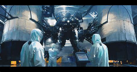 film misteri sci fi terbaik pacific rim wallpaper and background image 1600x844 id