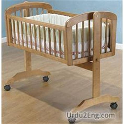 bed cradle definition babies cradle meaning