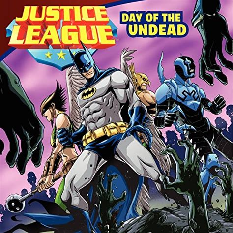 justice league classic i am the flash i can read level 2 justice league classic day of the undead import it all