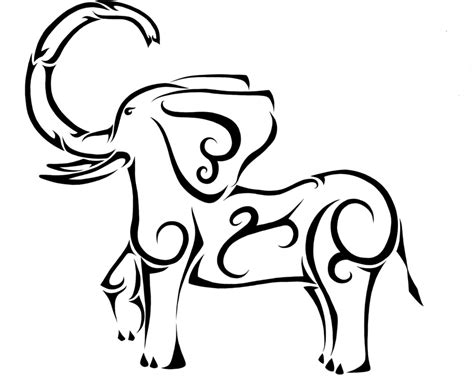 tattoo png zip elephant tattoo by ladydark64 on deviantart