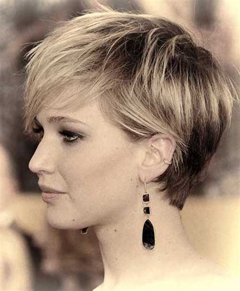 short haircut styles that is full in the crown 35 good short haircut styles short hairstyles haircuts