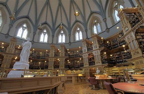 best libraries best libraries around the world part 1 aim danışmanlık