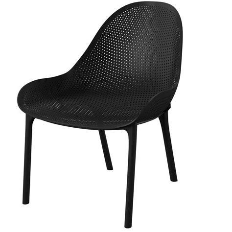 curnutt patio chair patio chairs outdoor armchair chair