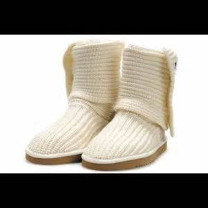 Risella Cardy White 1 23 ugg boots white cardy ugg boots from katelynn s closet on poshmark