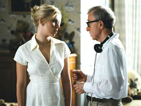 swing in the films of woody allen the films of woody allen ranked little white lies