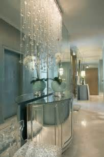 best 25 mirror walls ideas on wall mirror