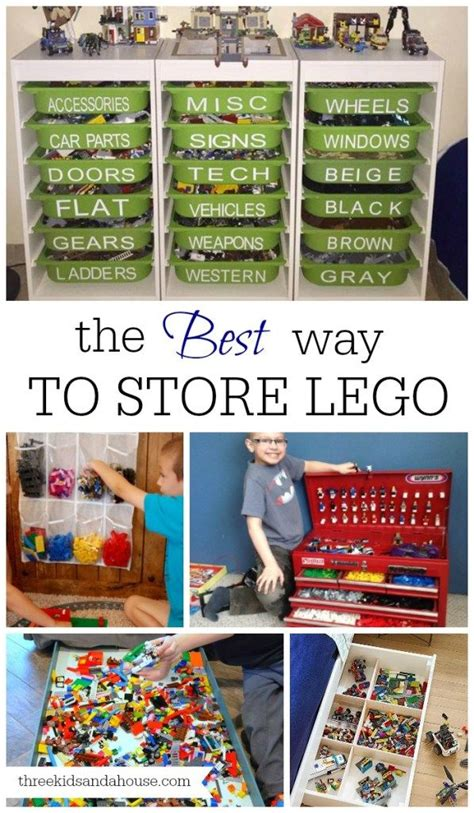 container store lego table best 25 lego storage ideas on lego boys rooms