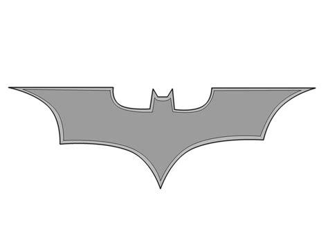drawing drawing batarang digital drawing by kizy2468 on deviantart